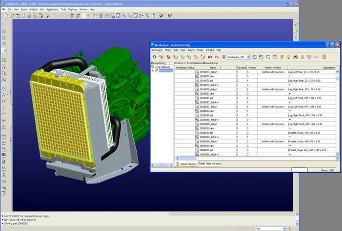 Virtual Design Software Top Design Engineering Software Tools And Apps Pannam With Virtual